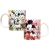 Disney Mickey Mouse and Friends Groupies Mug