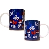 Disney Mickey True Mug