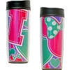 Disney I Heart Minnie Mouse Travel Mug
