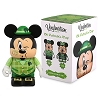"Disney 3"" Vinylmation - 2015 St Patrick's Day - Eachez Figure"
