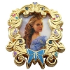 Disney Movie Release Pin - Cinderella