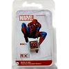 Disney Charm - ROXO Stretch Bracelet - Marvel Spiderman Charm