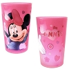 Disney Thermal Tumbler -  Minnie Mouse Pink Tumbler