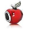 Disney PANDORA Charm - Snow White Apple Charm