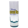 Disney Shooter Shot Glass - Resort Logo - Caribbean Beach