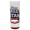 Disney Shooter Shot Glass - Resort Logo - All-Star
