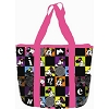 Disney Tote Bag - Pop Minnie Mesh
