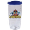 Disney Glass - Caribbean Beach Resort