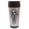 Disney Travel Mug - Jack Skellington - Tall Dark and Handsome