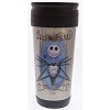 Disney Travel Mug - Jack Skellington - My Heart