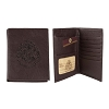 Universal Wallet - Harry Potter -  Hogwarts Wallet