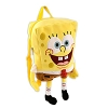 Universal Backpack - Spongebob Plush Backpack