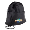 Universal Backpack - Drawstring Backpack