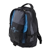 Universal Backpack - Logo Sport Backpack