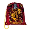 Universal Backpack - Harry Potter - Gryffindor Drawstring Backpack