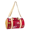 Universal Duffle Bag - Harry Potter - 07 Duffle Bag