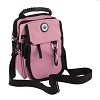 Universal Backpack - Pink Urban Day Pack