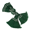 Universal Scarf - Harry Potter - Authentic Slytherin Scarf