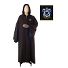 Universal Costume Robe - Harry Potter - Ravenclaw Robe