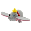 Disney Antenna Topper - Dumbo The Flying Elephant