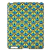 Universal iPad Case - Despicable Me Grey Case For iPad