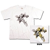 Universal Adult Shirt - Transformers Bumblebee Color Changing Shirt