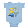 Universal Infant Onesie - Despicable Me - Mommy's Little Minion