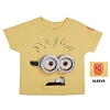 Universal Toddler Shirt - Despicable Me - Jerry Toddler Shirt