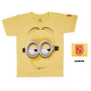 Universal Youth Shirt - Despicable Me - Dave