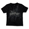 Universal Youth Shirt - The Wizarding World Of Harry Potter