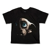 Universal Youth Shirt - Dobby