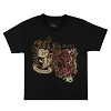 Universal Youth Shirt - Gryffindor Seeker