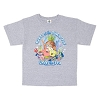 Universal Youth Shirt - SpongeBob and Friends Party