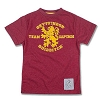 Universal Youth Shirt - Gryffindor Team Captain