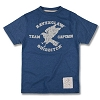 Universal Youth Shirt - Ravenclaw Team Captain