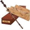 Universal Collectible Wand - Interactive Professor Dumbledore Wand