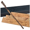 Universal Collectible Wand - Interactive Ollivanders Birch Wand