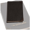 Universal Notebook - Tom Riddle's Diary Functional Replica