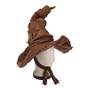 Universal Hat - Harry Potter - Sorting Hat