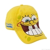 Universal Hat - SpongeBob Bubba Youth Cap