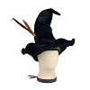 Universal Hat - Professor McGonagall Witch Hat