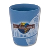 Universal Shot Glass - Universal Studios Logo Shot Glass
