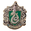 Universal Pin - Slytherin Crest Pin