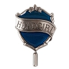 Universal Pin - Ravenclaw Head Girl Pin
