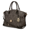 Disney Dooney & Bourke Bag - Haunted Mansion - Satchel