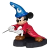 Disney Medium Figure - Sorcerer Mickey Mouse Light-Up Figure