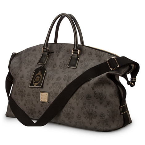 Related: dooney and bourke travel bag dooney and bourke duffle dooney and bourke travel coach weekender disney dooney and bourke weekender dooney and bourke .