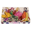 Disney Clutch Purse - Princess Clutch - Rapunzel Ariel Aurora Snow White