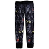 Disney Leggings Pants - Mickey Mouse Leggings for Women