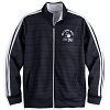 Disney Track Jacket - Mickey Mouse Athletic Dept. 71